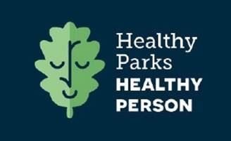 healthyparks